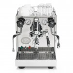 ECM Mechanika IV Espresso Machine - New Batch