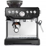 Breville BES870XL Barista Express in Black