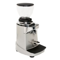 Refurbished Ceado E37S Coffee Grinder - Old Portafilter Hooks