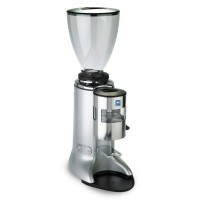Refurbished Mazzer Mini Electronic Type B Coffee Grinder