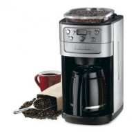 Cuisinart DGB-700 Grind & Brew Auto