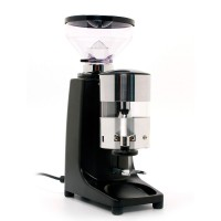 Quamar M80 Manual Grinder in Black