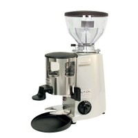 Mazzer Mini Coffee Grinder
